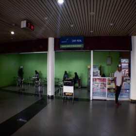 Rizal Utama